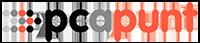 Pcapunt Logotipo