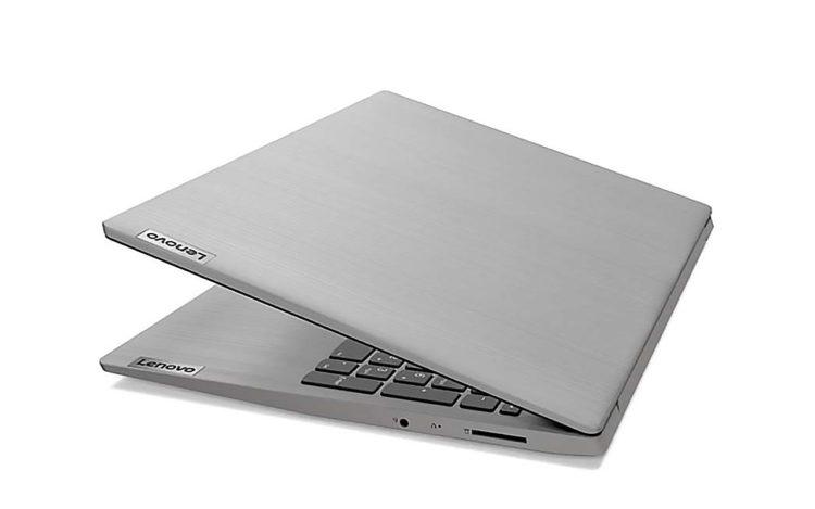 Lenovo 15,6 Amd 3020e Full hd